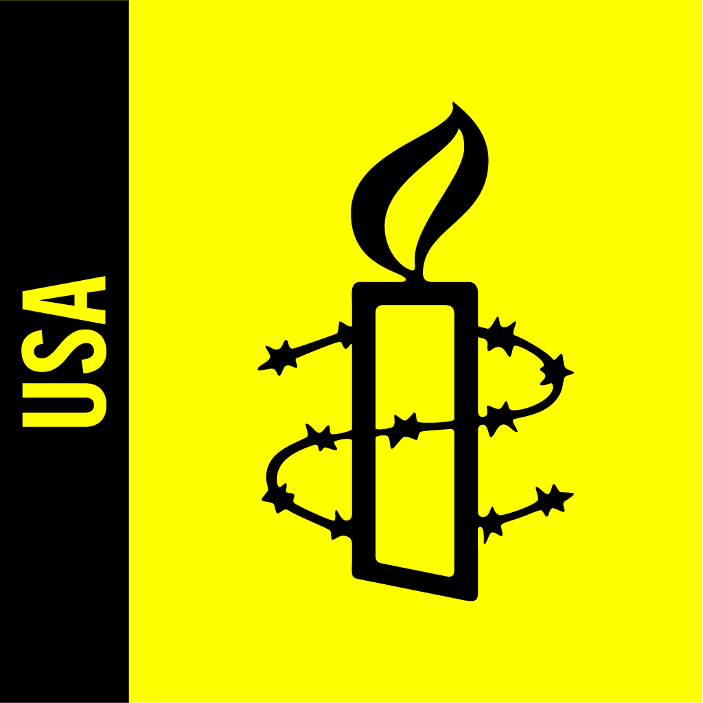 Amnesty international usa human rights organization aiusa footer logo buycottarizona