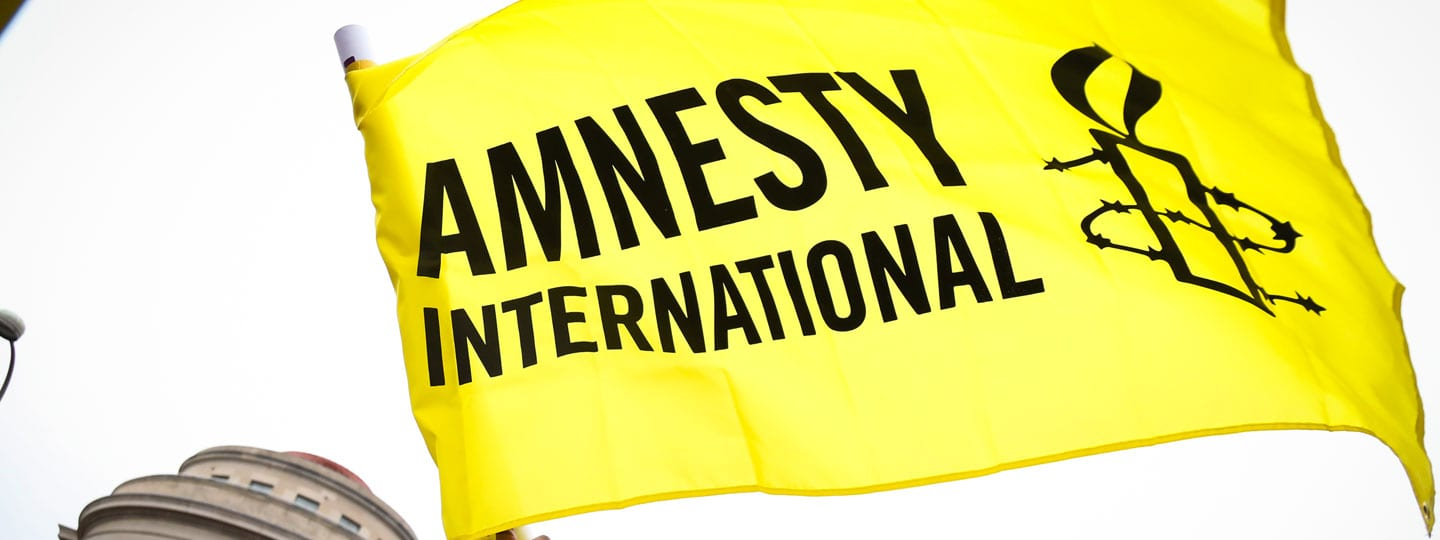Colombia Killings Of Human Rights Defenders Continue Under A Cloak Of Impunity And The Silent Complicity Of The State Amnesty International Usa