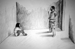 230296_syria_detentions_-_illustrations_of_conditions_and_torture_practices.jpg