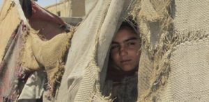afghanistan_idps_and_slums_500x245.jpg
