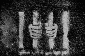 screenshot_2015-06-30_13.57.33.png