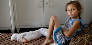 syria-child-idlib-province-500x245.jpg