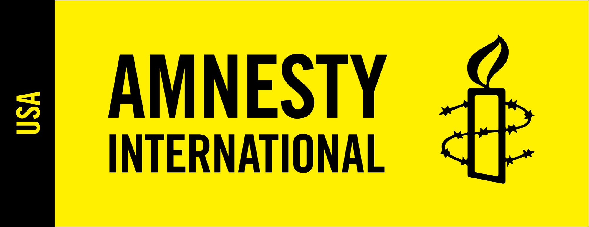 cases amnesty international usa