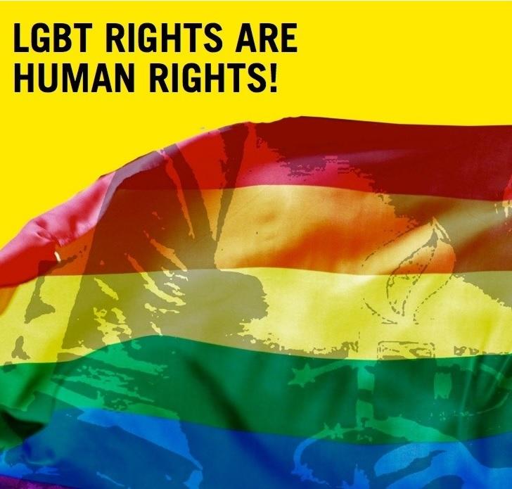 site de rencontre pour gay rights à Villenave-dOrnon