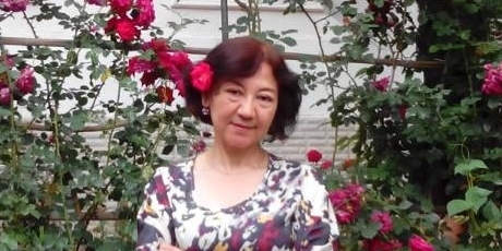 https://www.amnestyusa.org/wp-content/uploads/2019/03/Hankezi-Zikeli.jpg
